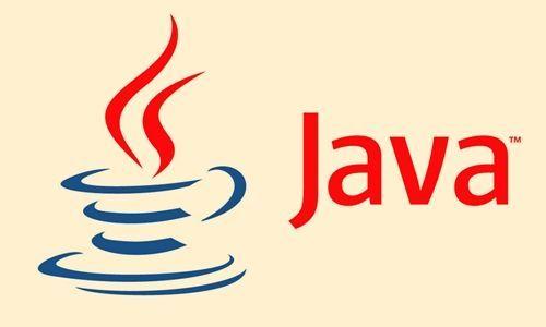 【Java大数据】Java的分支流程控制