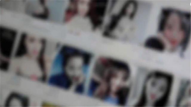 """""""黄鳝门""""事件侦破始末公开 女主角看守所内受访的照片 - 3"""