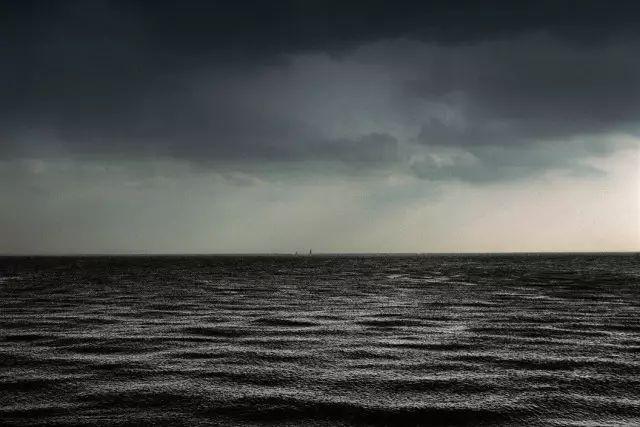 Toute Une Nuit Avec Une Femme Libertine à Dunkerque Sur Sexe Dunkerque