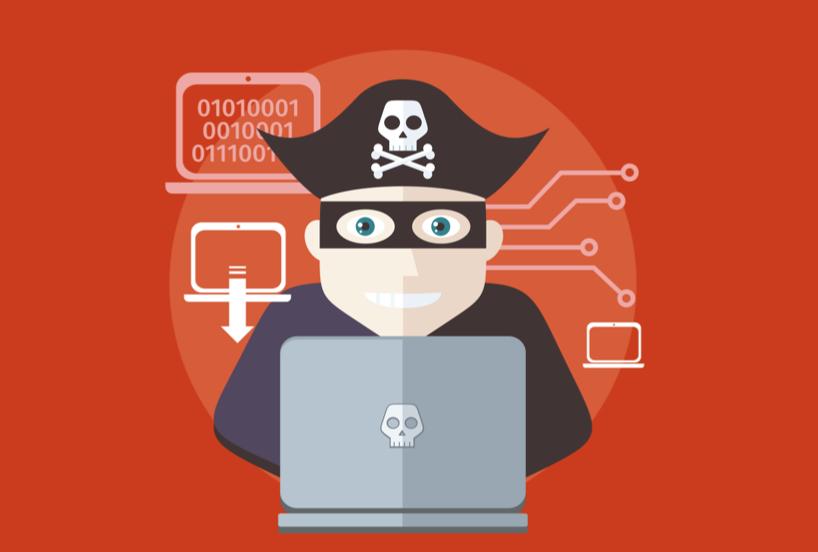 网盘、电商和做号者的盗版歧途