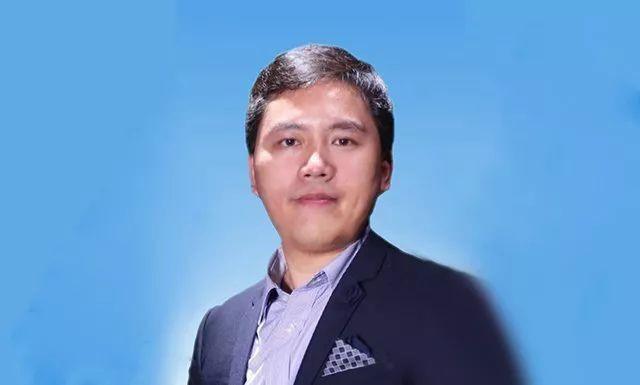 杨望:如何借助产业升级走出民企困局?