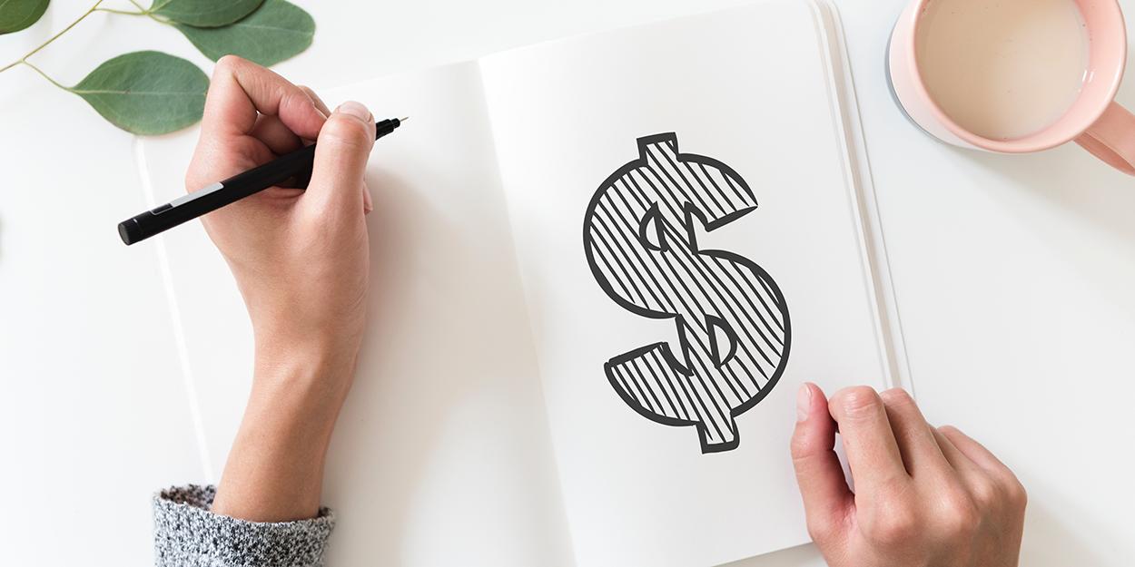 我有20万该如何理财赚钱?2019最新投资理财渠道分析(基金/买房/国债_收益