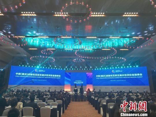 中国金融监管高层共