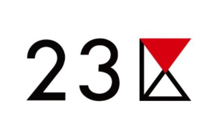 23区 | 你一定不想错过的双十一博彩游戏娱乐平台女装单品攻略