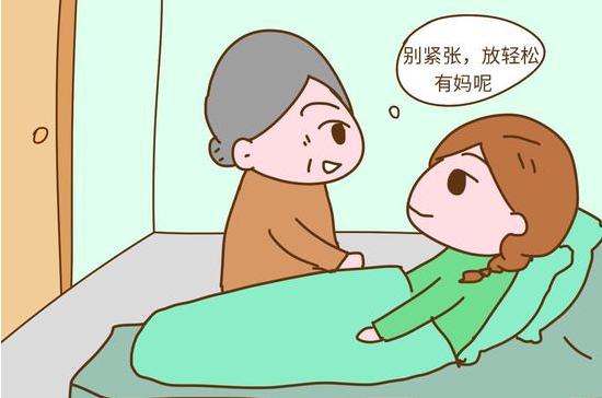 生娃前後,奶奶和婆婆有什麼區別?網友感嘆:沒有對比就沒有傷害 親子 第1張