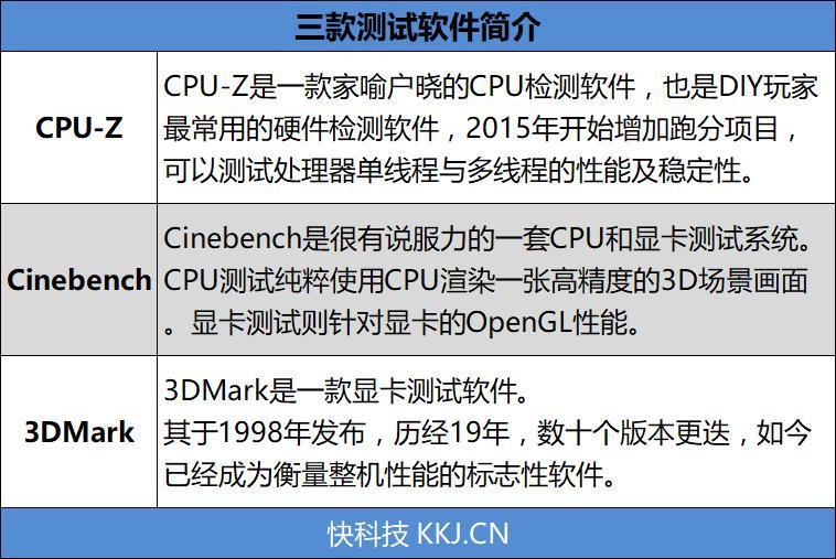 华为 MateBook 13首发评测:13寸最强性能轻薄本!的照片 - 19
