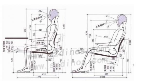 网易智造太空舱按摩大师椅,用科技诠释人性设计