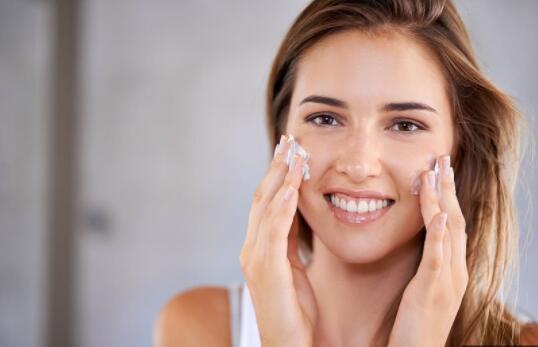 新手|超全超详细的正确护肤步骤和化妆步骤