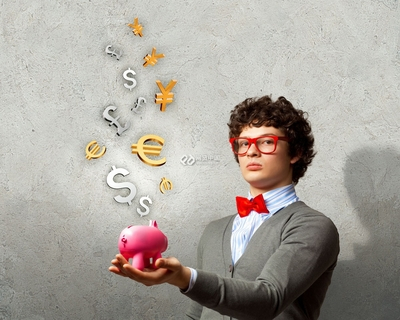 互联网投资理财平台选哪家?喜利佳值得投资者信赖!