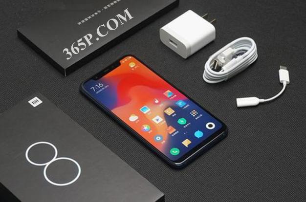 手机版Bet365系统升级,这个功能对我们很重要