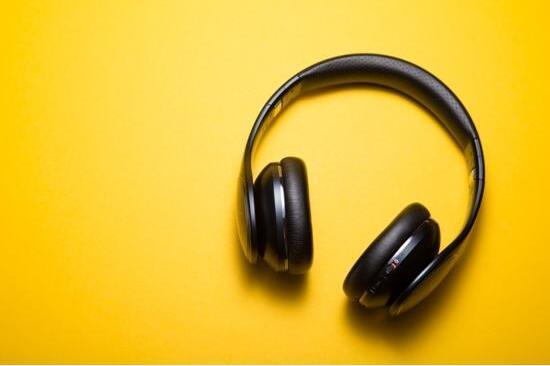 """在线音乐迎来产消多维时代,菠萝BOLO要做""""原创音乐视频工厂""""?"""