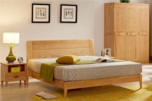 家装资深专家推荐的品质家具——光明实木家具