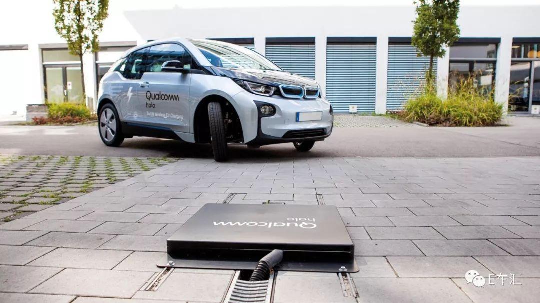 冬天来了 新能源汽车一天要充几次电才够?