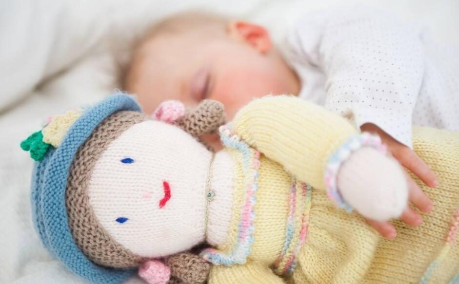 研究表明:肥胖,可能是小时候没睡够