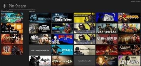 黑客发现steam史上最大漏洞,所有游戏均可免费游玩!