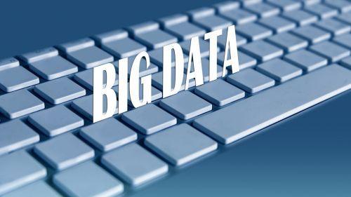 【工业大数据】工业大数据的产生及特点以及区别其他行业的挑战: