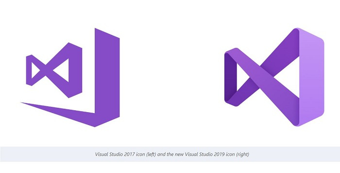 改善用户体验:微软微调了Visual Studio 2019的用户界面