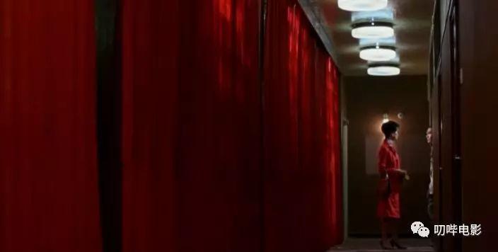 这部被张曼玉穿出了极致优雅旗袍美的电影-雪花新闻