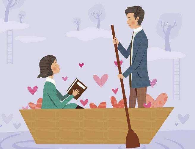 """爱久久情感咨询小程序正式上线""""为你守护,让爱久久"""""""