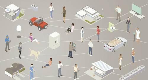 正泰大数据赋能传统制造业,助力企业实现智能化升级