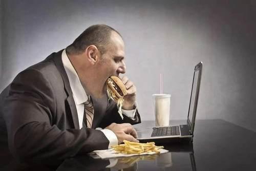 胖胖想变啦?健康瘦身钥匙在这里