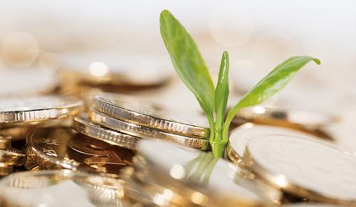 玖富集团秉持初心 持续助力金融科技服务实体经济