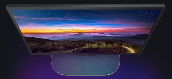 华硕发布全新顶级一体机:4K、35W六核、GTX1050显卡的照片 - 4