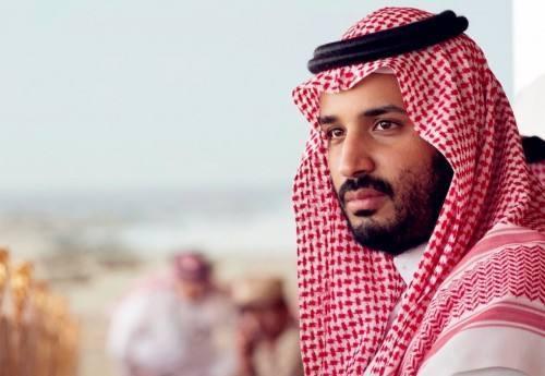 美国中央情报局:沙特王储萨勒曼亲自下令杀害卡舒吉