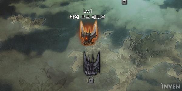 一周全球新闻回顾:《失落的方舟》禁止非韩国地区玩家登录