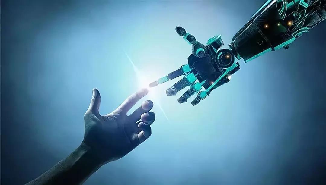 人工智能将为中小企业发展带来什么?