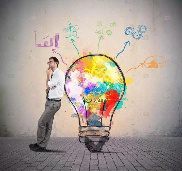 利用消费者潜意识做营销的五大绝活