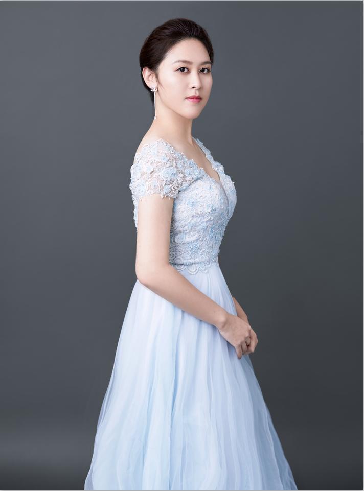 歌手吴琦首支原创单曲《南海宣言》音乐发布会圆满成功