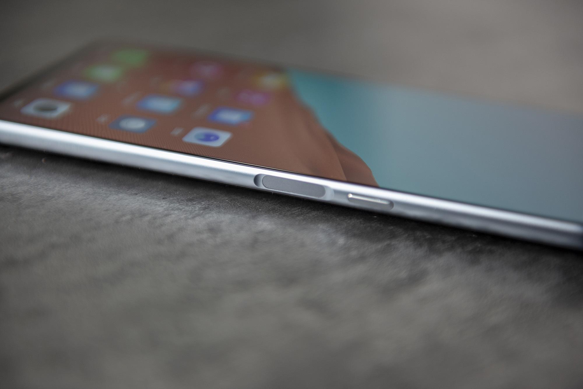 努比亚X上手体验:前后双屏手机真的好用吗?的照片 - 6