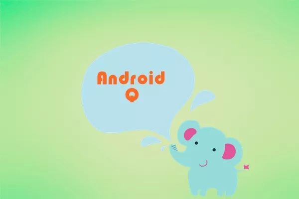 安卓10.0系统开工:首款搭载的手机果然是它的照片 - 1