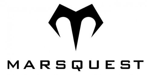 MarsQuest时尚太阳镜,以墨镜为支点,成就时尚传奇