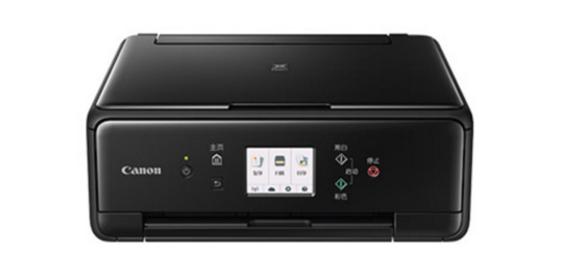 """""""懒人""""的绝佳福音 佳能TS6180喷墨打印机操作更便捷"""