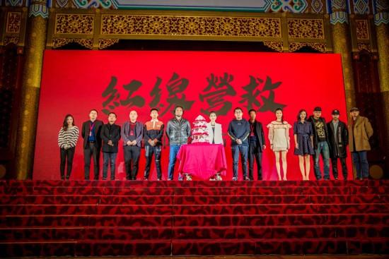 黃聖依談家庭:小兒子愛拍照 對進娛樂圈感興趣
