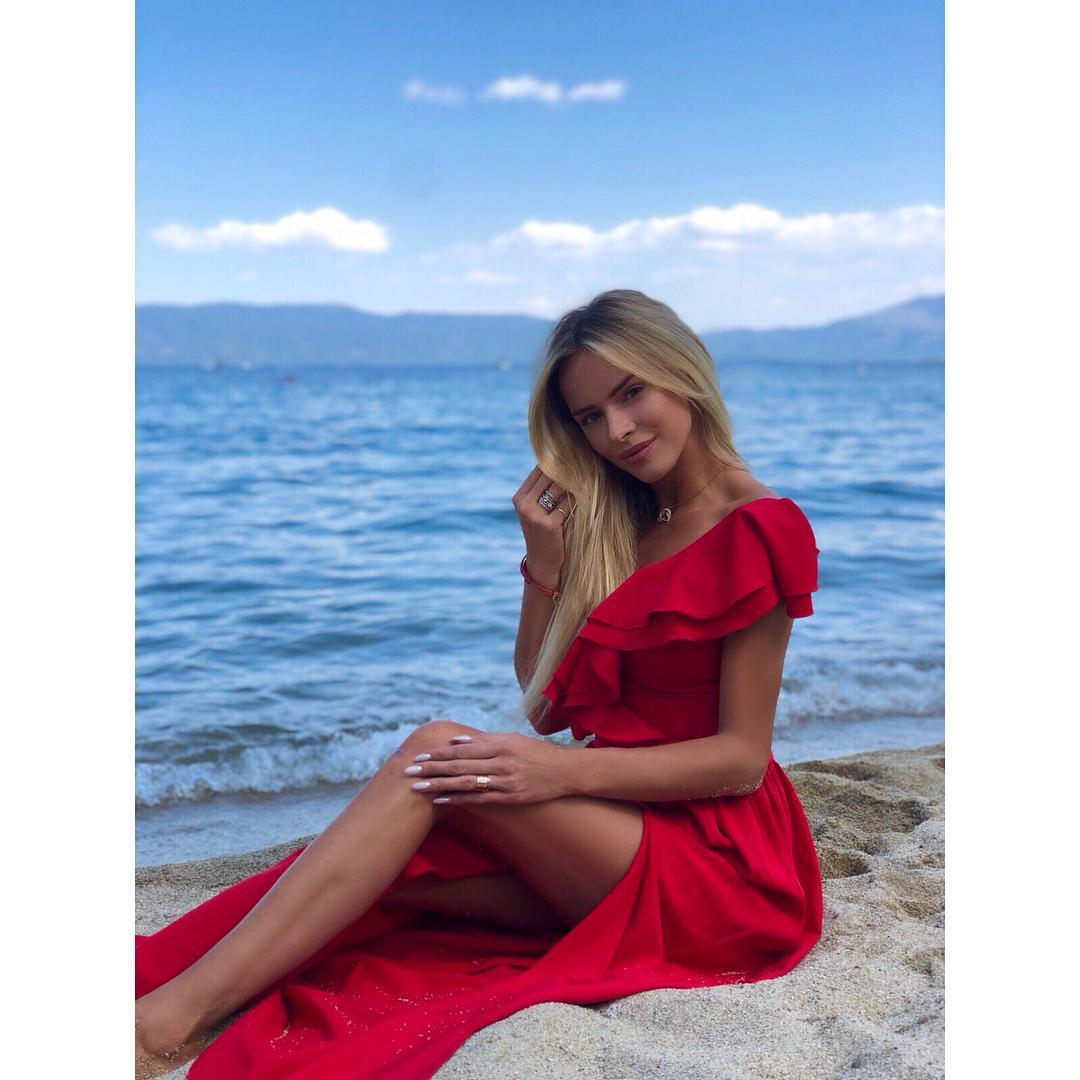 Images Lauren Nicholas nude photos 2019