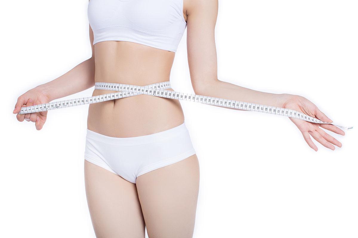 从饮食到脂肪管理,绿瘦分解脂肪很简单