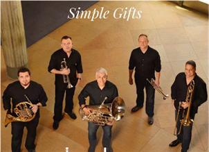 波士顿铜管五重奏在华首次巡演 雅马哈演绎古典乐魅力无限