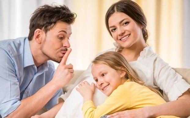 生男生女20年后家庭之间有什么差异?