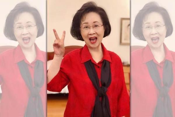 日记:浅谈韩国瑜的人格魅力,只为成功找方法,不为失败找理由