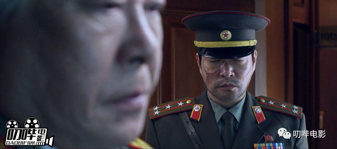 当信仰变成谎言,金秀贤的催泪电影-雪花新闻