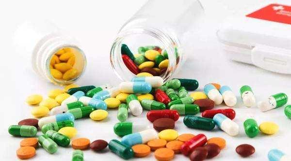 卫健委:我国艾滋病全人群感染率约万分之九