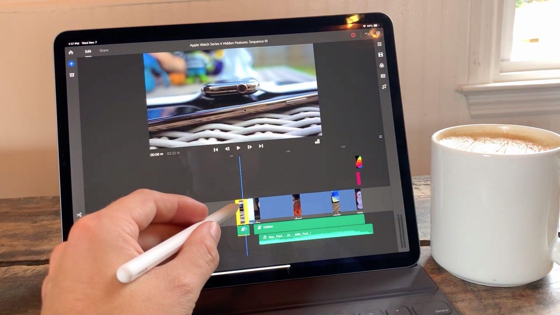 iPad Pro想取代PC?iOS 13需解决7个问题的照片 - 5