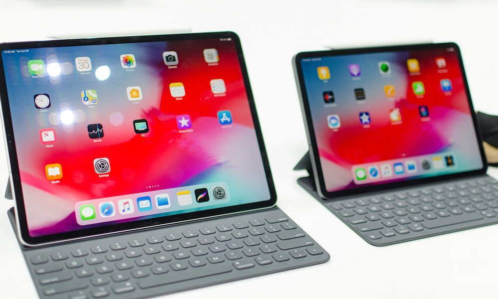 iPad Pro想取代PC?iOS 13需解决7个问题的照片 - 4