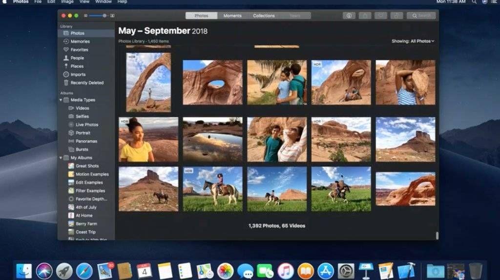 iPad Pro想取代PC?iOS 13需解决7个问题的照片 - 8