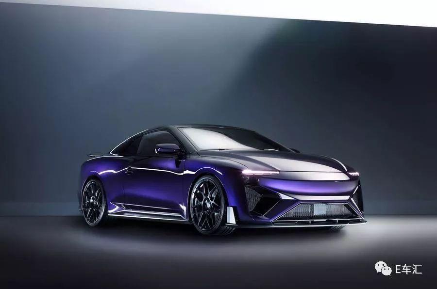 新能源汽车发展接近天花板 甲醇燃料或要兴起