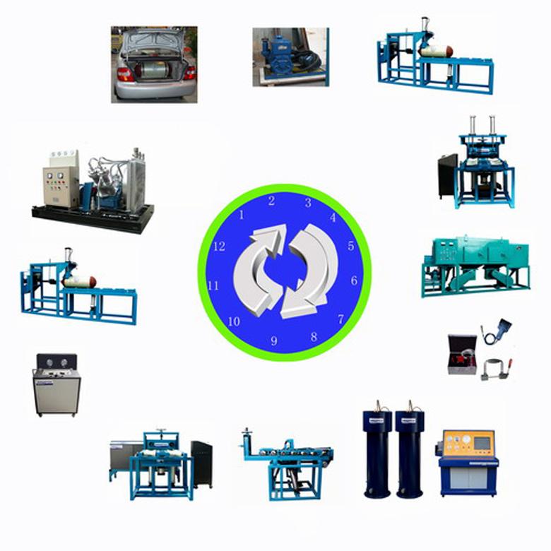 机械行业生产管理系统开发