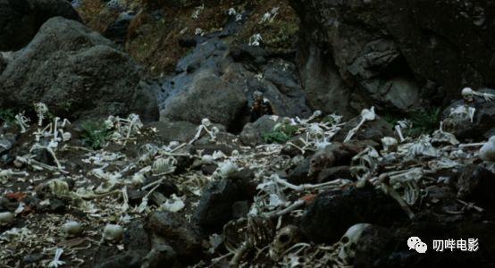 日本的一个村落,老人禁止活到70岁,就要被儿子扔掉-雪花新闻